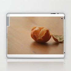 Oranges and...... Laptop & iPad Skin