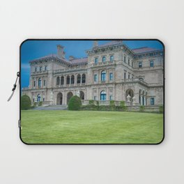 The Breakers in HDR Laptop Sleeve