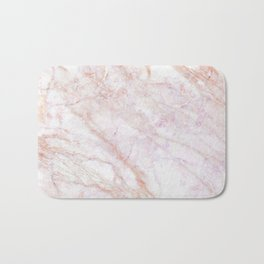 MARBLE MARBLE MARBLE Badematte