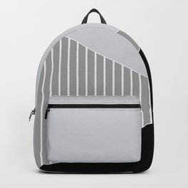 Tri 6 Backpack