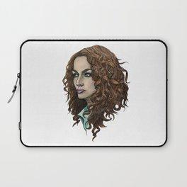 Myka Laptop Sleeve