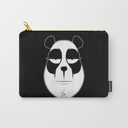 Panduh Carry-All Pouch