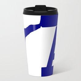 CHEF DAD GEAR Travel Mug
