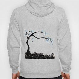 Tree 10 Hoody