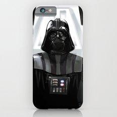 Dark Vador Slim Case iPhone 6s