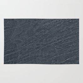 granite Rug