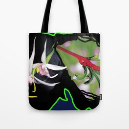 Orchid Show          by Kay Lipton Tote Bag