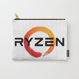 Ryzen Carry-All Pouch