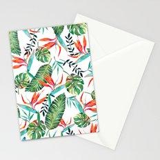 A New Paradise #society6 #decor #buyart Stationery Cards
