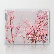 Cotton Candy Dream II Laptop & iPad Skin