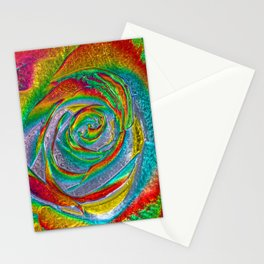 Rose_2015_0605 Stationery Cards