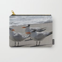 tern, tern, tern Carry-All Pouch