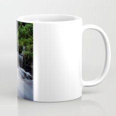 Top Waterfall Coffee Mug