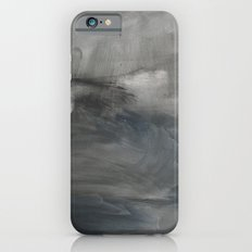Storm at Sea Slim Case iPhone 6s