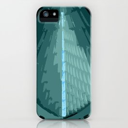 MAM iPhone Case