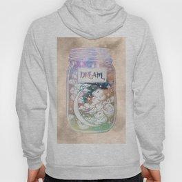 Dream Jar Hoody