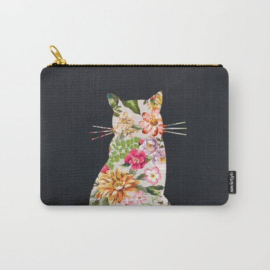 Tropicat Carry-All Pouch