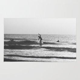 Surf's Up Rug