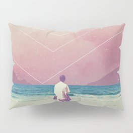Someday maybe You will Understand Pillow Sham