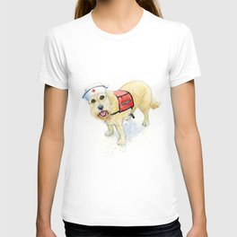 Addie T-shirt