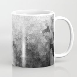 Abstract XII Coffee Mug