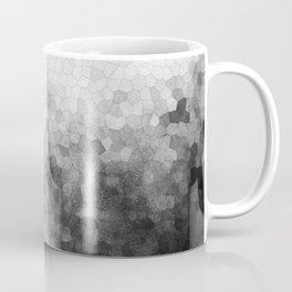 Abstract XII Coffee Mug