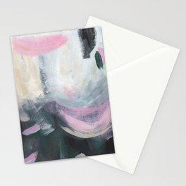 Bubblegum Sky Stationery Cards