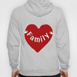 Family Hoody