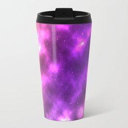 Sweet Space Travel Mug