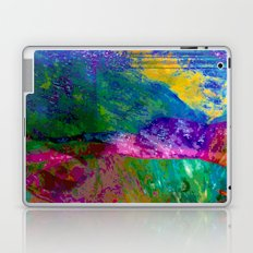 Mind Jungle Laptop & iPad Skin