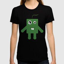 Kooky T-shirt