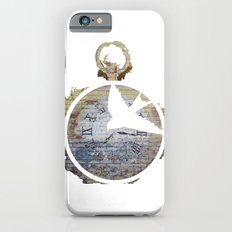 Bird Watching iPhone 6s Slim Case