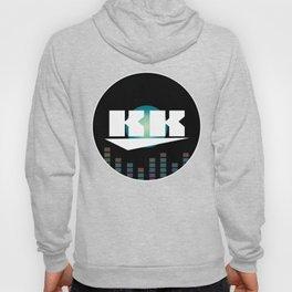DJ KK Hoody