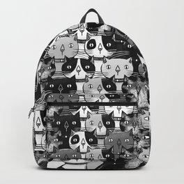 Catland Backpack