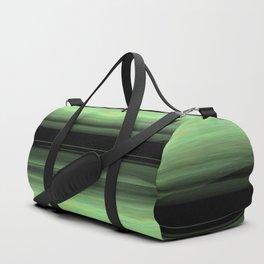 Depth Duffle Bag