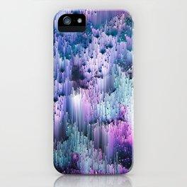 Matilda II iPhone Case