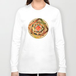 Cosmos MMXIII - 10 Long Sleeve T-shirt