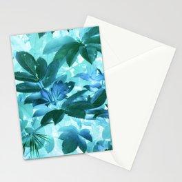 Spring 10 Stationery Cards