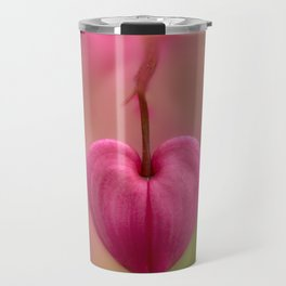 With love from... Travel Mug