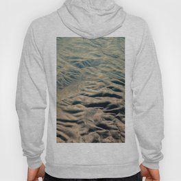 Amazing Earth - Wrinkled Mountains Hoody