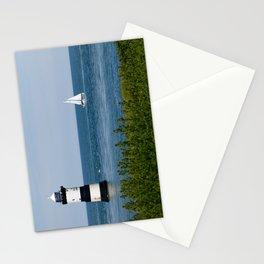 Penmon Stationery Cards