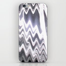 XIV iPhone Skin