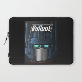 ROLLOUT Laptop Sleeve
