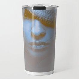 Mystery Babylon Travel Mug