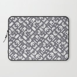 Control Your Game - Tradewinds Laptop Sleeve