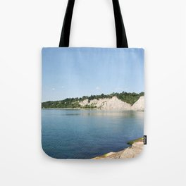AFE The Bluffs Tote Bag