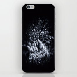 Much ado about nothing... iPhone Skin