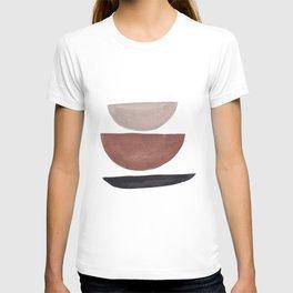 Minimalist Wall Art, Geometric Print, Modern Minimalist Art, Minimalist Print, Home Decor, Geometric T-shirt