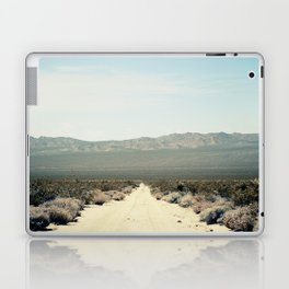 Mohave Roads Laptop & iPad Skin