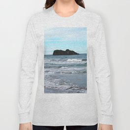 Salt Life Long Sleeve T-shirt